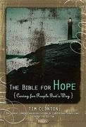 Bible for Hope 0 9780718020149 0718020146