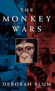 The Monkey Wars 1st Edition 9780195094121 0195094123