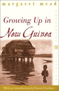 Growing up in New Guinea 0 9780688178116 0688178111