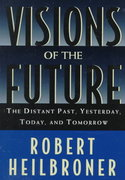 Visions of the Future 0 9780195102864 019510286X