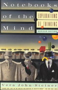 Notebooks of the Mind 2nd edition 9780195108965 0195108965