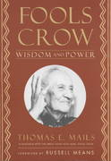 Fools Crow 10th edition 9781571781048 1571781048