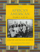 The African American Family Album 1st Edition 9780195124194 0195124197