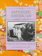 The Japanese American Family Album 0 9780195124231 0195124235