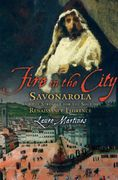 Fire in the City 1st Edition 9780195327106 0195327101