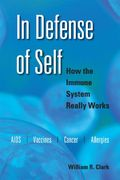 In Defense of Self 1st Edition 9780195335552 0195335554