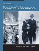 Boardwalk Memories 0 9780762736744 0762736747