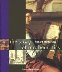 The Story of Mathematics 0 9780691088082 069108808X
