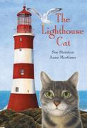 The Lighthouse Cat 0 9780060096045 0060096047