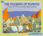 The Pilgrims of Plimoth 0 9780689808616 0689808615