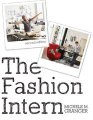 The Fashion Intern 2nd edition 9781563679100 1563679108