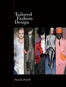 Tailored Fashion Design 1st Edition 9781563677465 1563677466