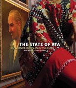 The State of Ata 0 9780918290106 0918290104
