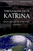 Through the Eye of Katrina 2nd Edition 9781594607356 1594607354