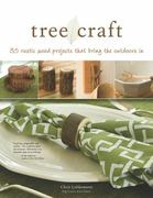Tree Craft 0 9781565234550 1565234553