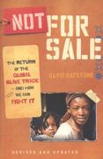 Not for Sale 1st Edition 9780061998836 0061998834