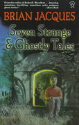 Seven strange and ghostly tales 0 9780698118089 0698118081