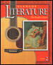 Glencoe Literature: The Reader's Choice, Course 2, Student Edition 1st edition 9780078251061 0078251060
