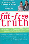 The Fat-Free Truth 1st edition 9780618310739 0618310738