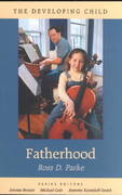 Fatherhood 1st Edition 9780674295186 0674295188