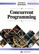 Concurrent Programming 1st edition 9780201544176 0201544172