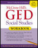 McGraw-Hill's GED Social Studies Workbook 1st edition 9780071407038 0071407030