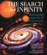 The Search for Infinity 0 9780816032501 0816032505