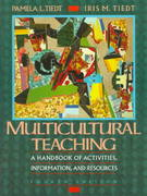 Multicultural Teaching 4th edition 9780205154883 0205154883