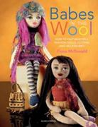 Babes in the Wool 0 9781844485093 1844485099