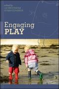 Engaging Play 1st edition 9780335235858 0335235859