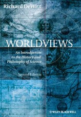 Worldviews 2nd edition 9781405195638 1405195630