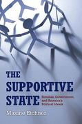 The Supportive State 0 9780195343212 0195343212