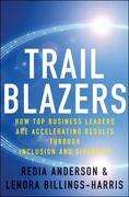 Trailblazers 1st Edition 9780470593479 0470593474