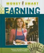 Earning 1st edition 9781608701230 1608701239