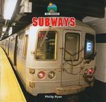 Subways 0 9781448812134 1448812135
