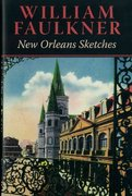 New Orleans Sketches 1st Edition 9781604737622 160473762X