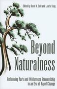 Beyond Naturalness 2nd edition 9781597265096 1597265098
