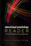 Educational Psychology Reader 0 9781433106279 1433106272