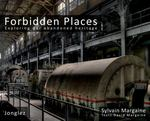 Forbidden Places 0 9782915807820 2915807825