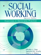 Social Working 2nd edition 9780205291311 0205291317