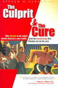 The Culprit and the Cure 1st edition 9780975882801 0975882805