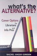 What's the Alternative? 0 9781573873338 1573873330