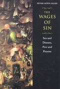The Wages of Sin 2nd Edition 9780226014616 0226014614