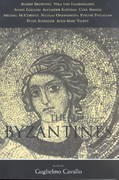 The Byzantines 1st Edition 9780226097923 0226097927
