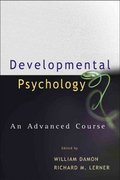 Child and Adolescent Development 1st edition 9780470176573 0470176571