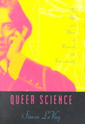 Queer Science 1st Edition 9780262621199 0262621193