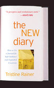 The New Diary 0 9780874771503 0874771501