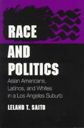 Race and Politics 0 9780252067204 0252067207