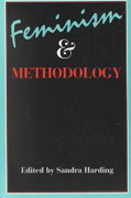 Feminism and Methodology 1st Edition 9780253204448 0253204445