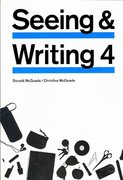 Seeing and Writing 4e, ix visualizing composition 4th edition 9780312646509 031264650X